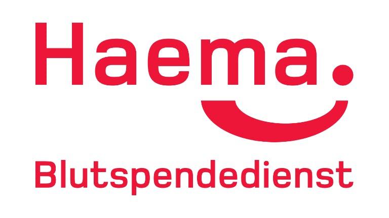 Haema