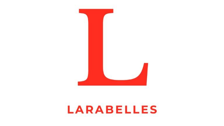 Larabelles