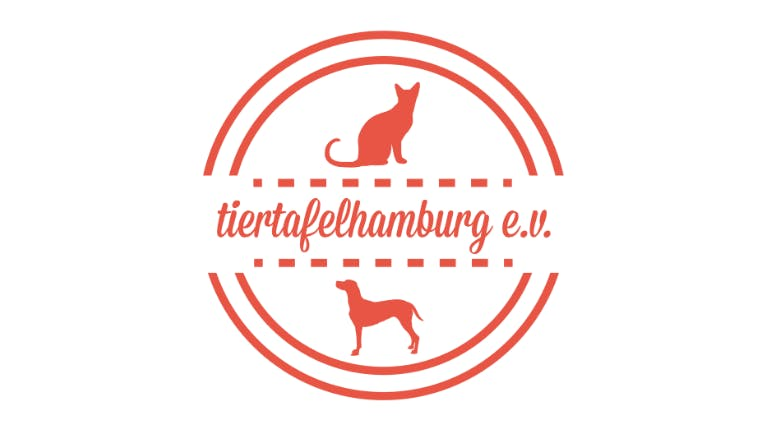 Tiertafel Hamburg e.V.