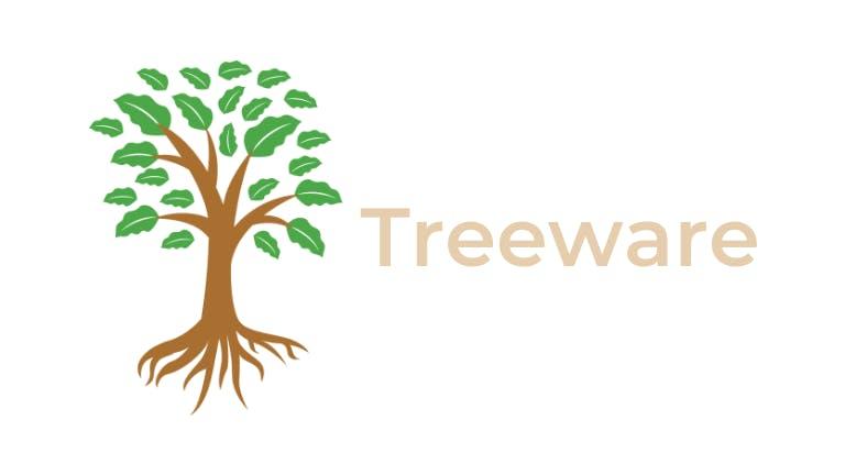 Treeware