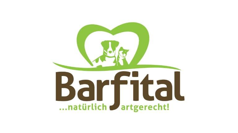 Barfital