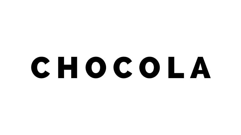 Chocola Agency