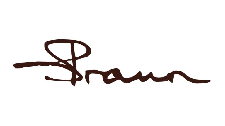 Mareile Braun