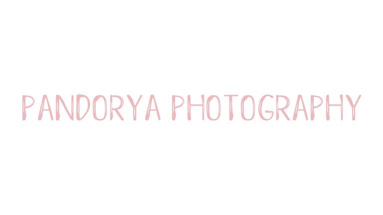 Pandorya Photography