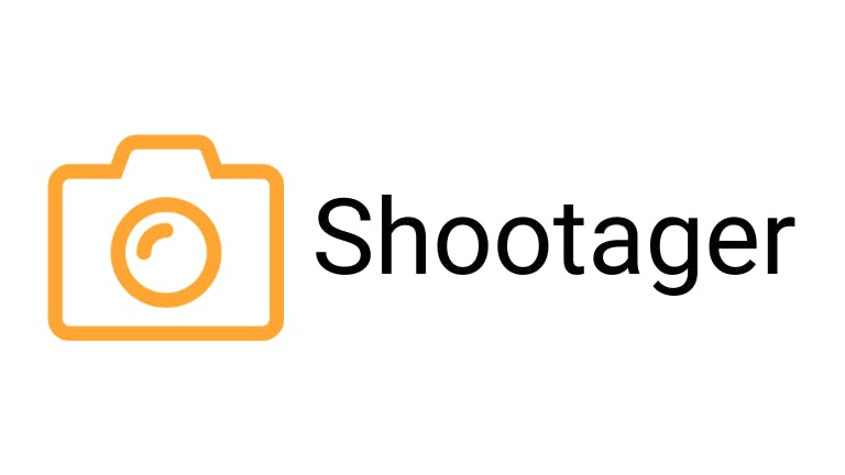 Shootager