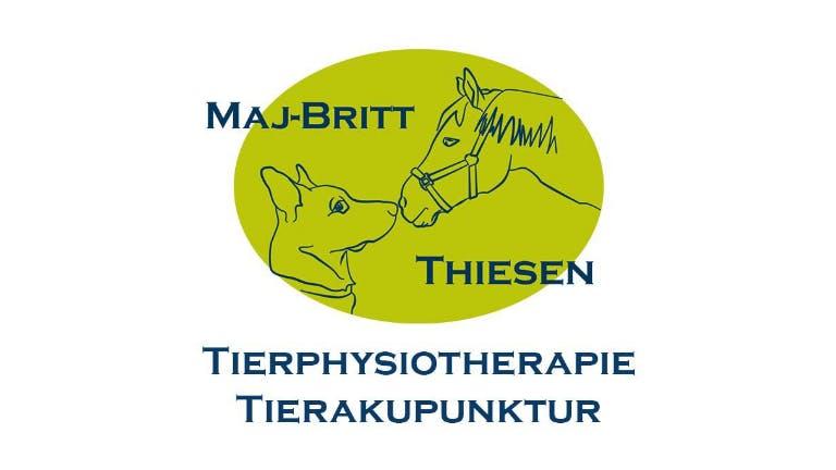 Tierphysiotherapie Hamburg