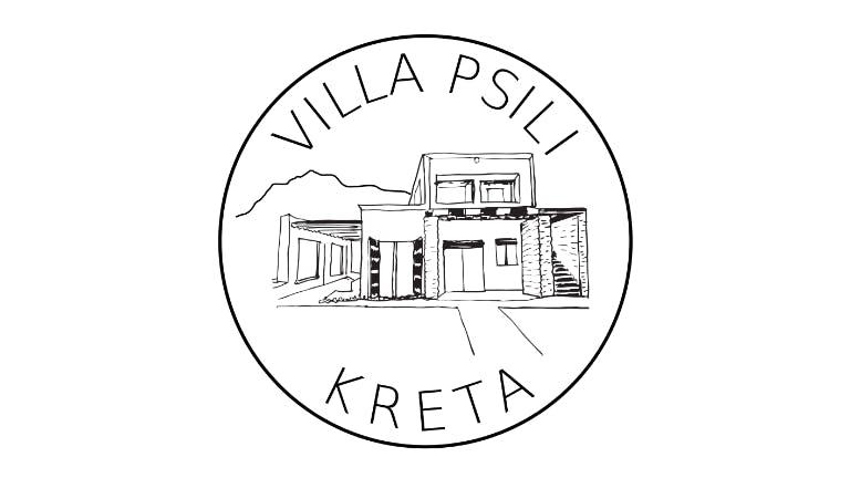 Villa Psili & Villa Astoria