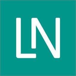 Laravel News Links